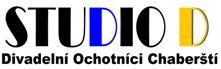 Studio Divoch